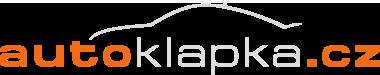 AutoKlapka-logo-auto-380