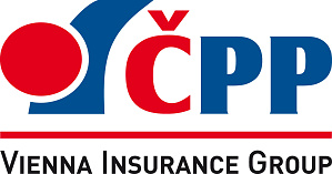 CPP_superfinal logo